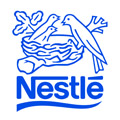 Nestle-food-logos1